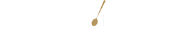 Cappuccino Logo Footer